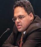 Mr Dattesh Prabhu Parulekar