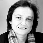 Dr. Malgorzata Bonikowska