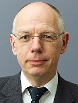 Dr. habil. Christian Wagner