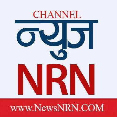 AIDIA in  News NRN