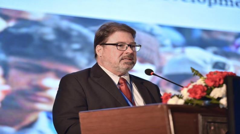 NFPC Session VI on Nepal Foreign Relations vis à vis Labor Destination Countries