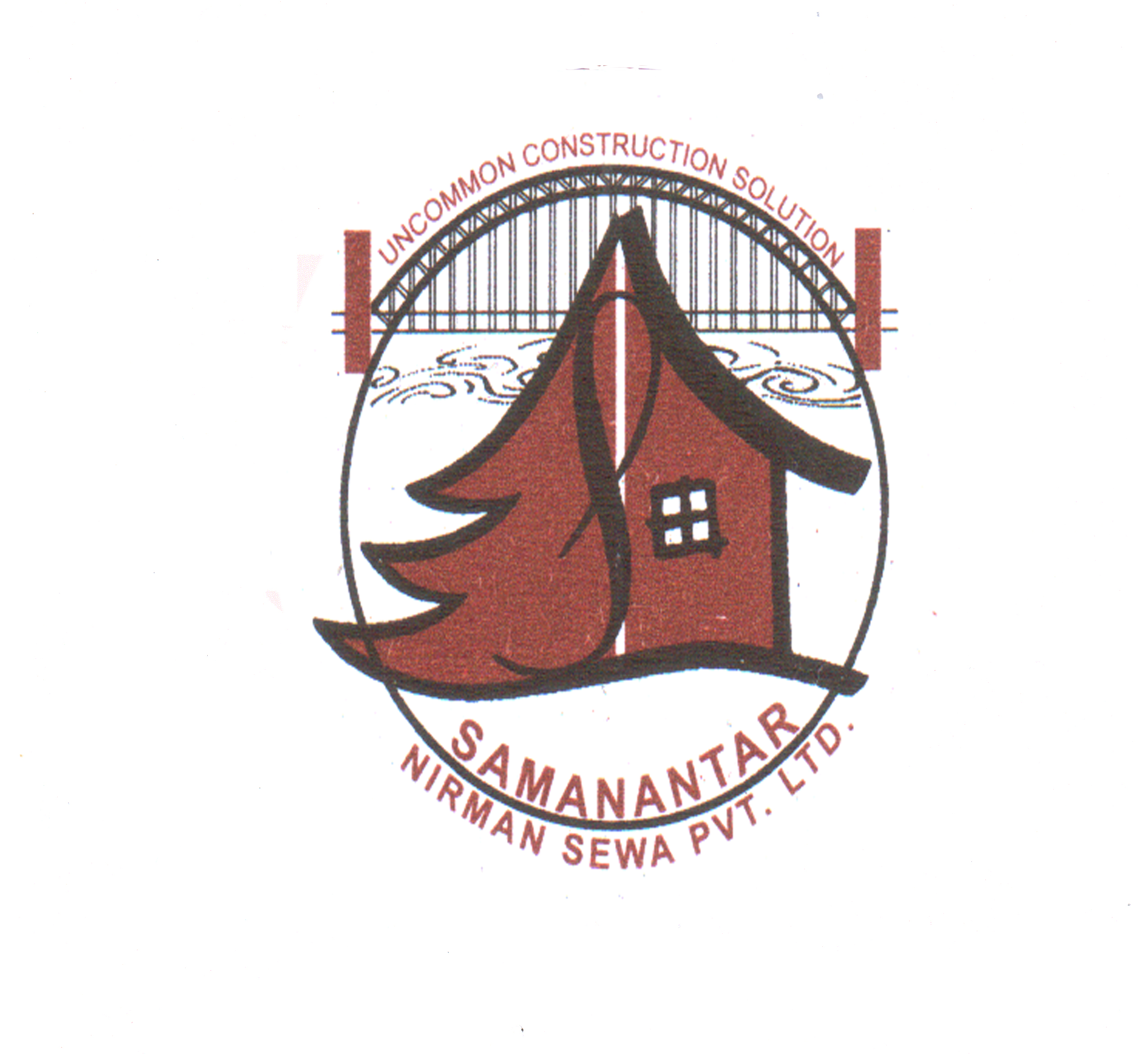 Samanantar Nirman Sewa PVT.LTD