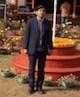Dr. Vijay Srivastava