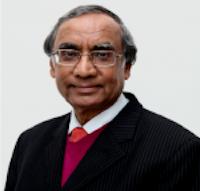 Mr. Rajiv Bhatia