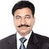 Prof Dr. Rajesh Bahuguna