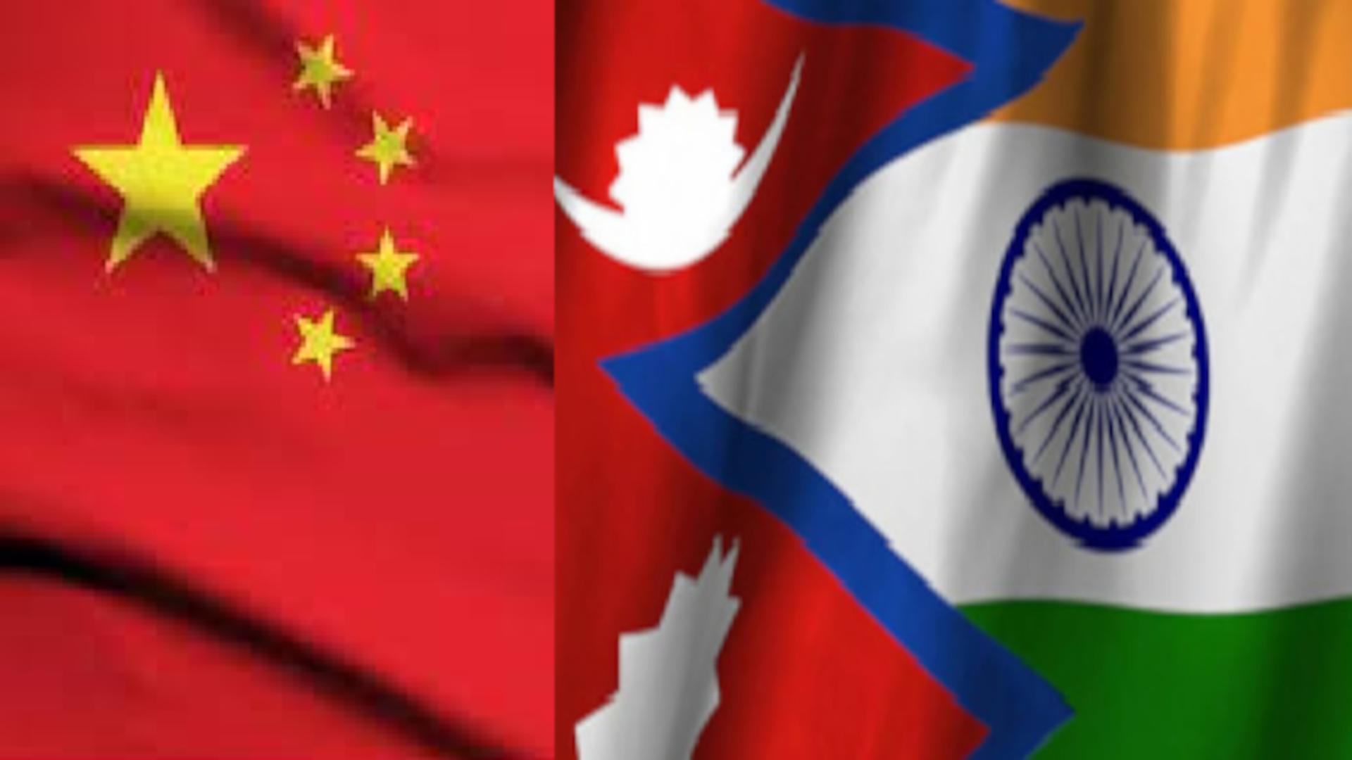 Y1utu-nepal-india-china1.png